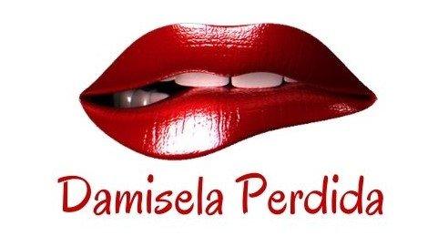 Damisela Perdida